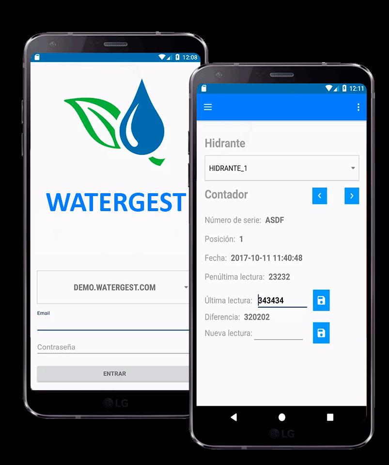 app-watergest-image